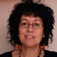 Magda Solé
