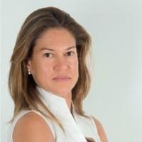 Francesca Bori Esquius