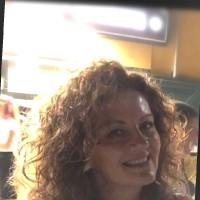 Teresa Ainoza Defior