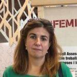 Gemma Arnillas