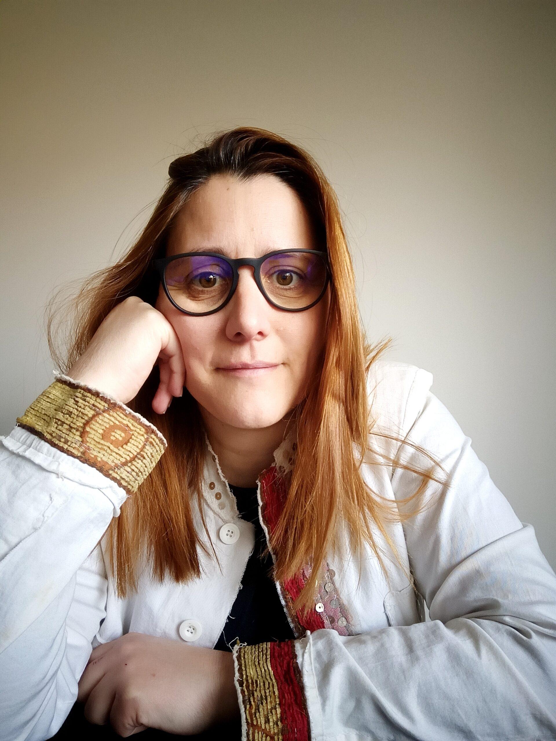 Pilar Pàmpols