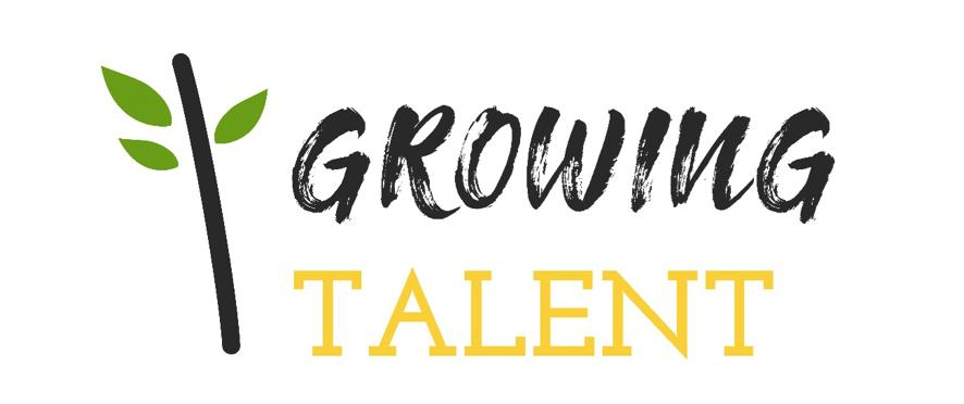 Growing Talent
