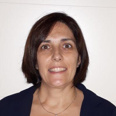 Emma Azamar Cambra