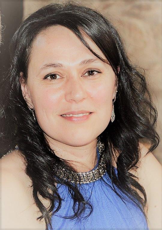 Sonia Plana