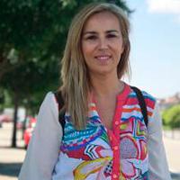 Jesica León
