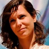 Mireia Serra