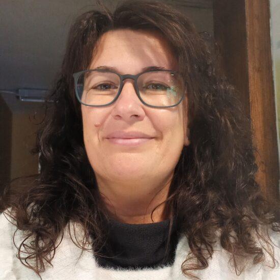 Eva Mª Segura Escudé