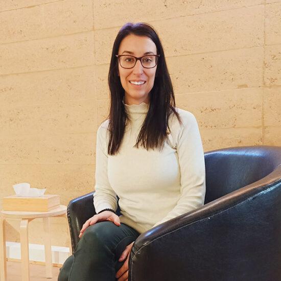 Sandra_entrevista