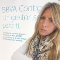 Cristina Modol Ruiz