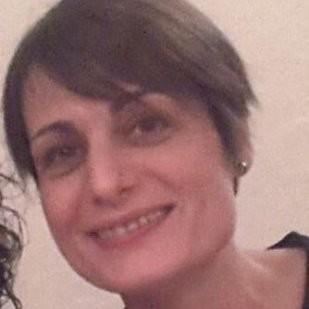 Natalia Serra León