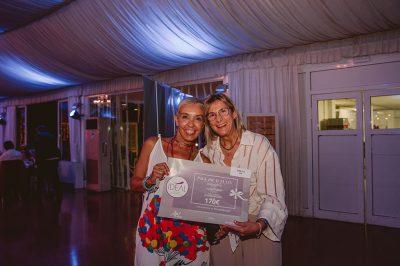 ApLleida - Rifa Solidària 2021