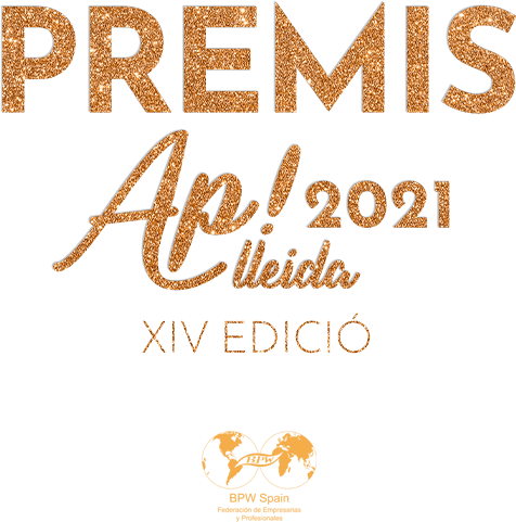 PremisAP - 2021